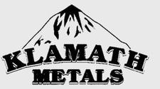klamath-metals